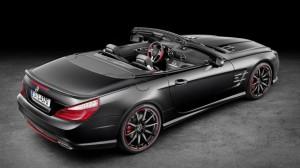Mercedes-Benz-SL-Special-Edition-Mille-Miglia-417-2015-002