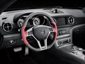 Mercedes-Benz-SL-Special-Edition-Mille-Miglia-417-2015-006