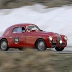 1947_Fiat_1100S1