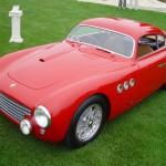 Vignale_Abarth_205A_Berlinetta_1950_01