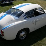 Fiat-Abarth-750-Zagato-Coupe (2)
