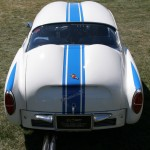 Fiat-Abarth-750-Zagato-Coupe (3)