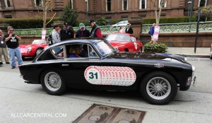 AC_Aceca_Coupe_1957_California_Mille_2014_FCS9952