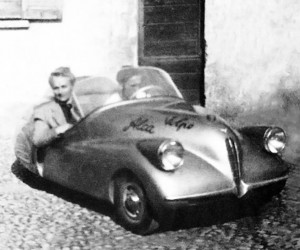IW_ALCA-Volpe-1947_10