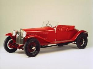 1928_AlfaRomeo_6C1500 Sport Zagato