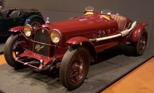 1929_Alfa-Romeo-6C-1500-SS