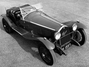 1930-Alfa-Romeo-6C-1500-Super-Sport-Testa-Fissa-Spider