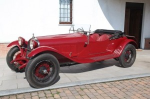 1930-Alfa-Romeo-6C-1500-Super-Sport-by-Zagato