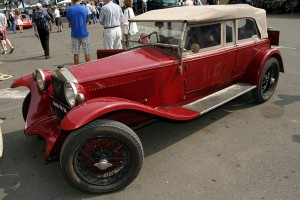 1931-Alfa-Romeo-6C-1500-Sport-Castagna-Torpedo