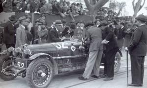 1932-6c 1500 Campari & Sorniotti