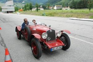 6C 2300 Pescara Touring