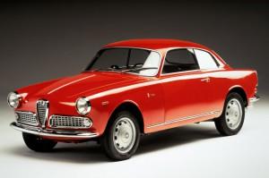 03 Alfa-Romeo-Giulietta-Sprint-By-Bertone-2-485x728