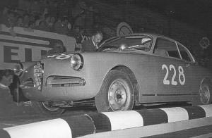 04 Alfa-Romeo-Giulietta-Sprint-By-Bertone