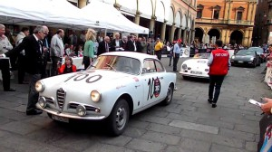 05 Alfa-Romeo-Giulietta-Sprint