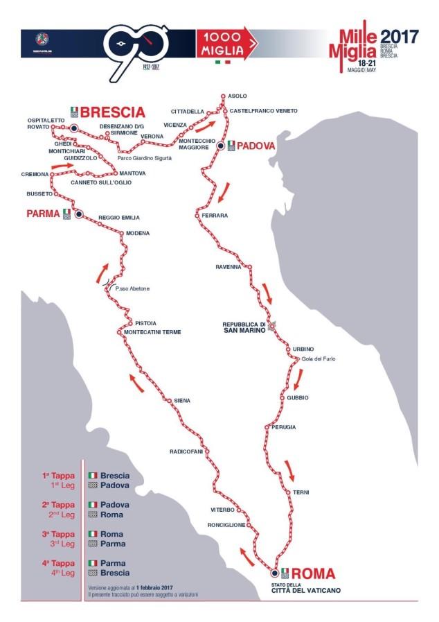 mille-miglia-2017-percorso--634x897