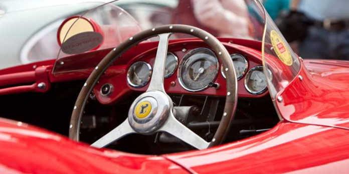 Mille-Miglia-1-696x348