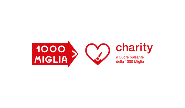 news_conferenza_stampa_1000miglia_charity_0006_0