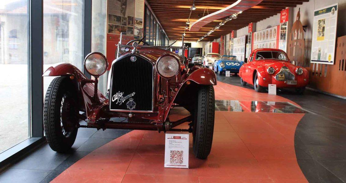 Museo-Mille-Miglia-e-Automotive-Masterpieces-presentano-2290-Anni.-1000-Miglia22-19-1132x600