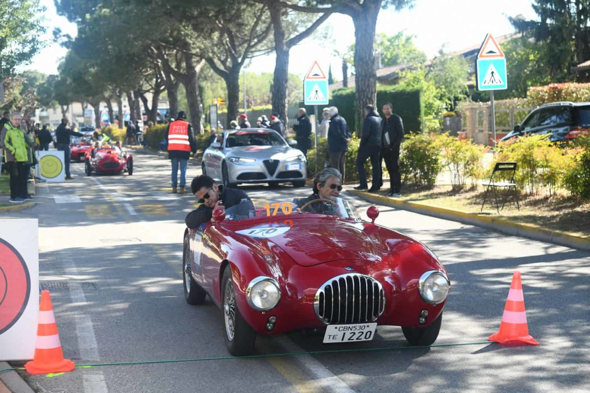 1000-Miglia-2019-5-1-1200x800