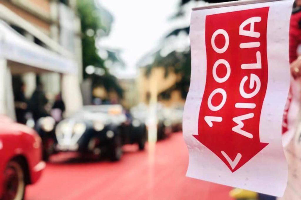 1000_Miglia_Classifica_Terza_giornata_Motorionline_1-1024x682