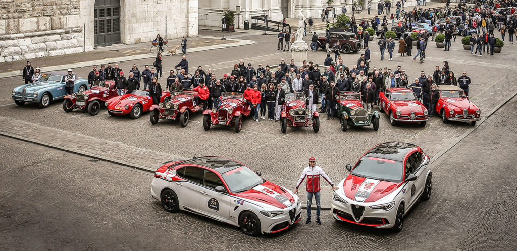 Alfa-Romeo-Mille-Miglia-2019-1024x498