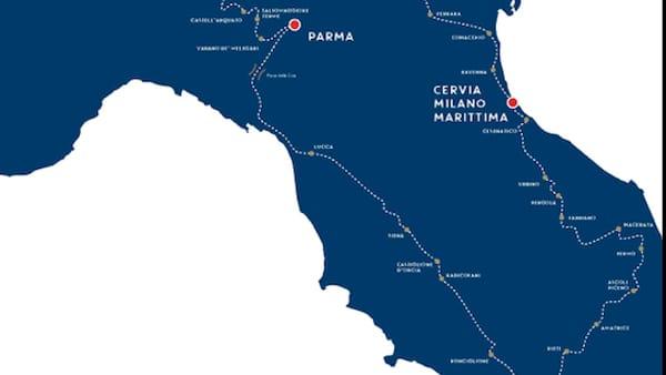 Roadmap_1000_Miglia_nosponsor
