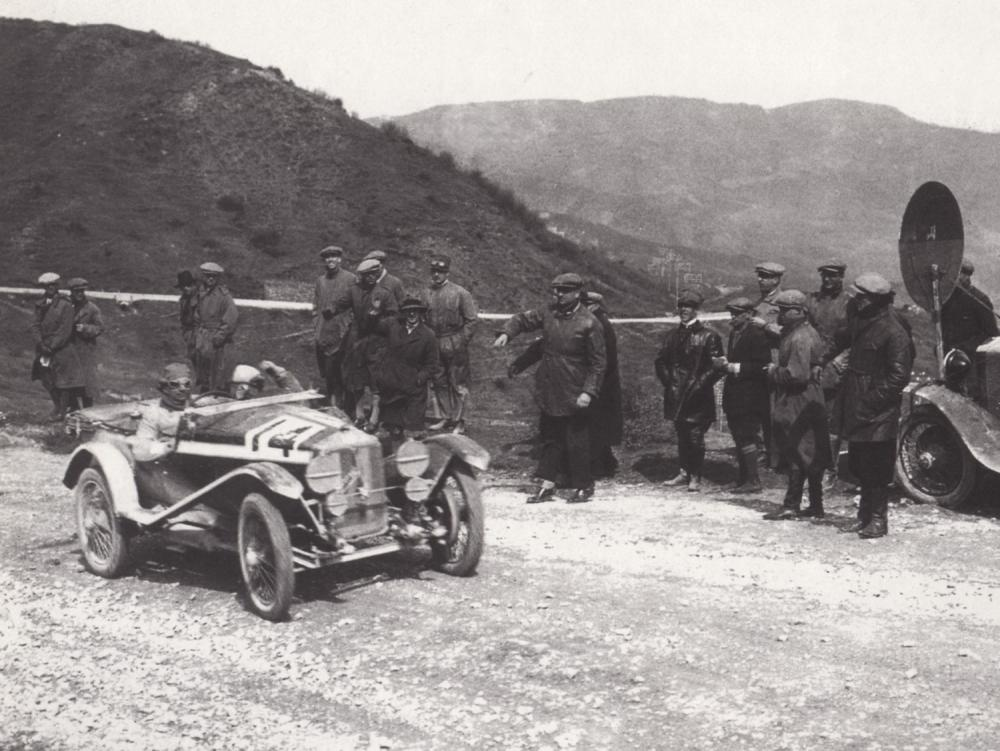 B_1927-min-morx