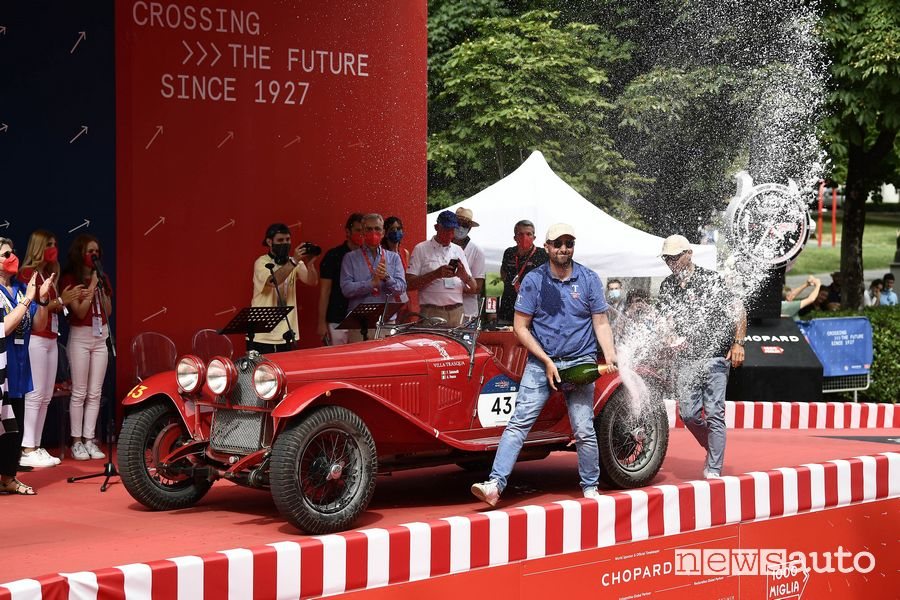 Alfa-Romeo-1000-Miglia-2021-4